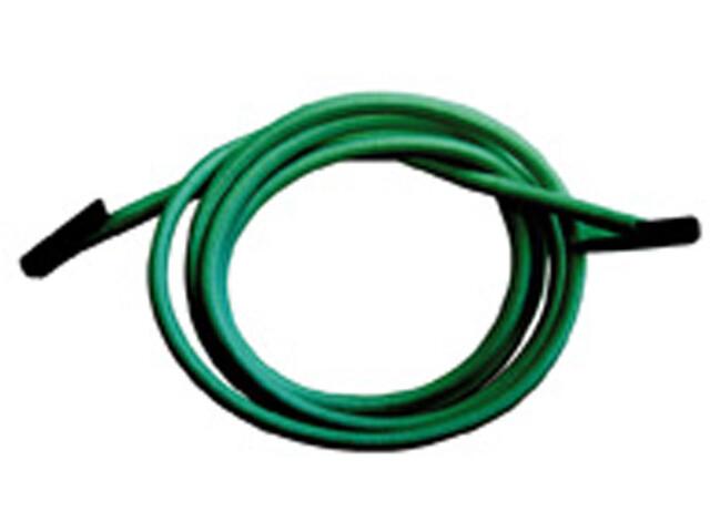 Lafuma Mobilier Rubberen snoer met eindkappen voor RSX, vert